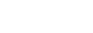 logo_tekst